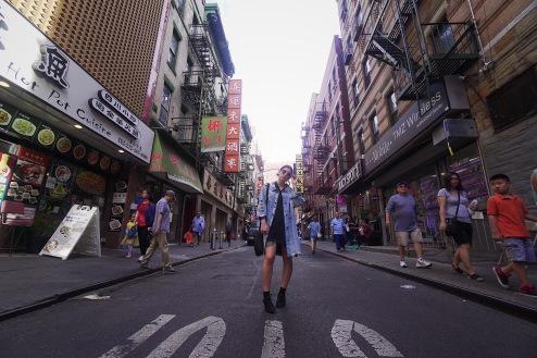 chinatown me