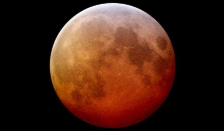 red moon.jpg